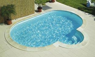 Swimmingpool aufstellbecken pool schwimmbad und saunen for Hagebau schwimmbecken